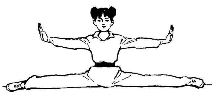 """alt=""""Упражнения для развития гибкости (Жоугун) """"/2835299_Yprajneniya_dlya_razvitiya_gibkosti_Joygyn (700x307, 17Kb)"""