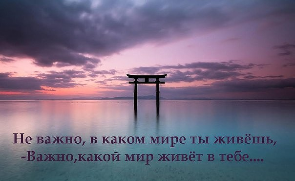 130408162_zhizn (604x370, 141Kb)