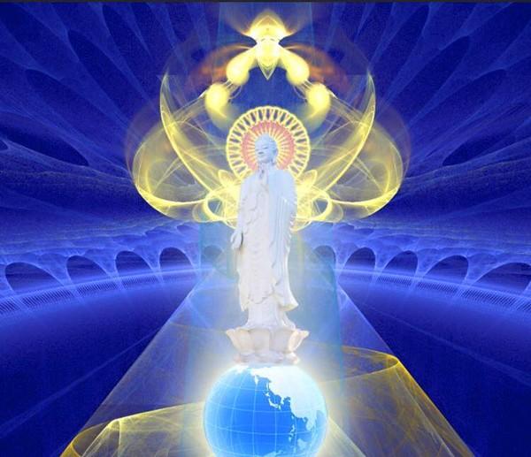 Пирамида Вознесения — Медитация — активация чакр (600x517, 78Kb)