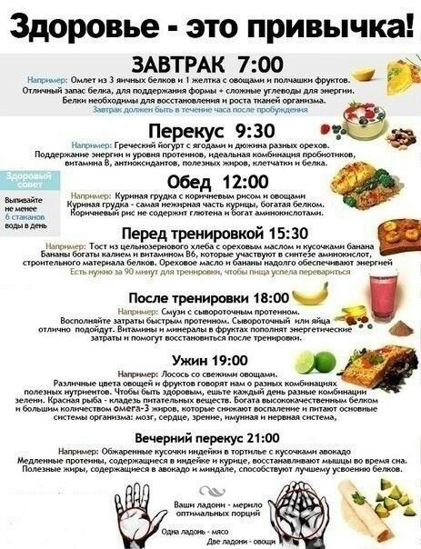 3925311_zdorovoe_pitanie (463x604, 81Kb)