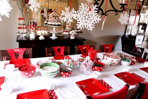 servirovka-novogodnego-stola-2016-foto (600x400, 344Kb)