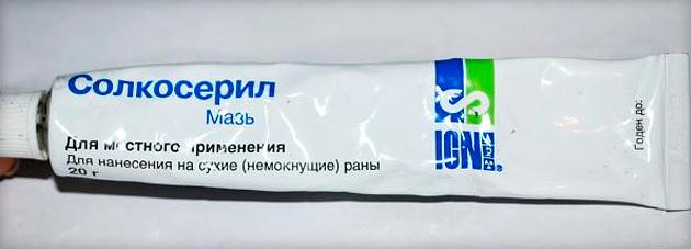 3472645_q23 (630x227, 54Kb)