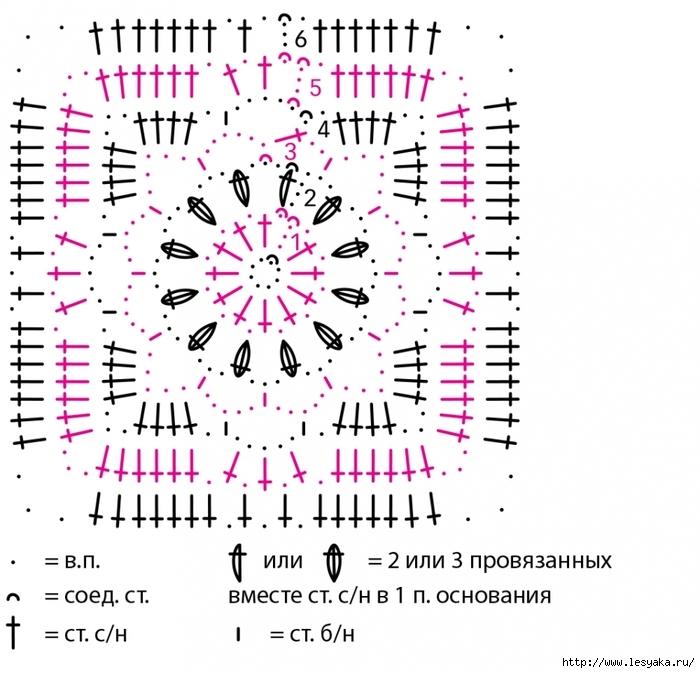 3925073_774d5d63dfb8c806023ca121ccc541e1 (700x673, 272Kb)