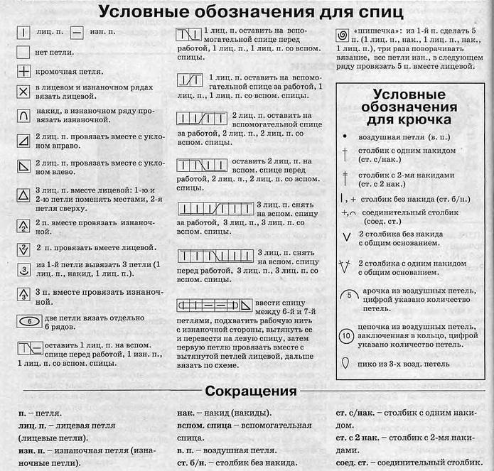 http://img1.liveinternet.ru/images/attach/d/1/133/432/133432161_3937385_71821990_VSU_63_Page_28.jpg