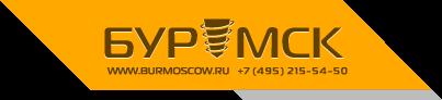 logo (403x92, 6Kb)