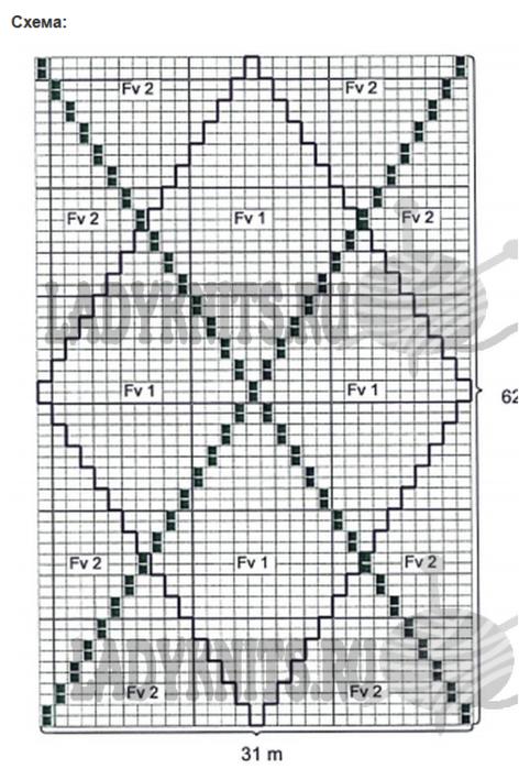 Fiksavimas.PNG1 (472x700, 474Kb)