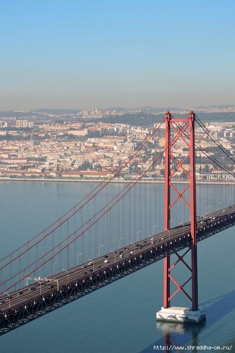 Shraddha_trаvel  Португалия 2017 (15) (466x700, 236Kb)