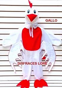 disfraz-gallo-gallito-disfraces-primavera-trajes-oruga-ninos-D_NQ_NP_854611-MLM20593502751_022016-F (208x296, 71Kb)