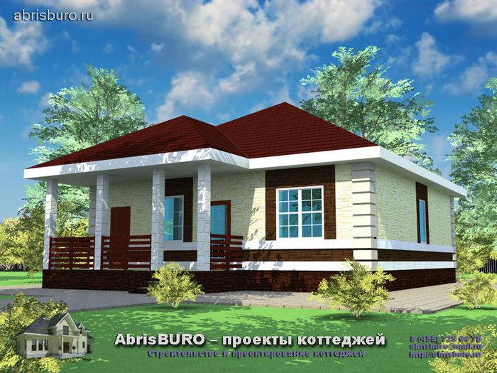 проект дома/3417827_k01282_3d_fasad1_800x600 (700x525, 142Kb)