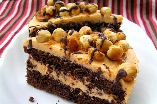 biskvitnyj-shokoladnyj-tort-s-karamelnym-kremom (500x333, 186Kb)