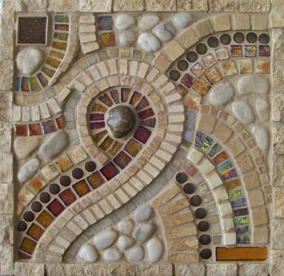 mozaika-v-interiere (400x390, 37Kb)