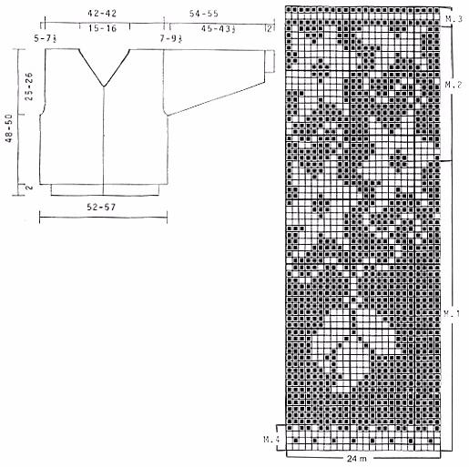 14-diag (515x513, 195Kb)
