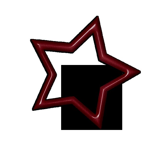 star 3 (666x607, 150Kb)