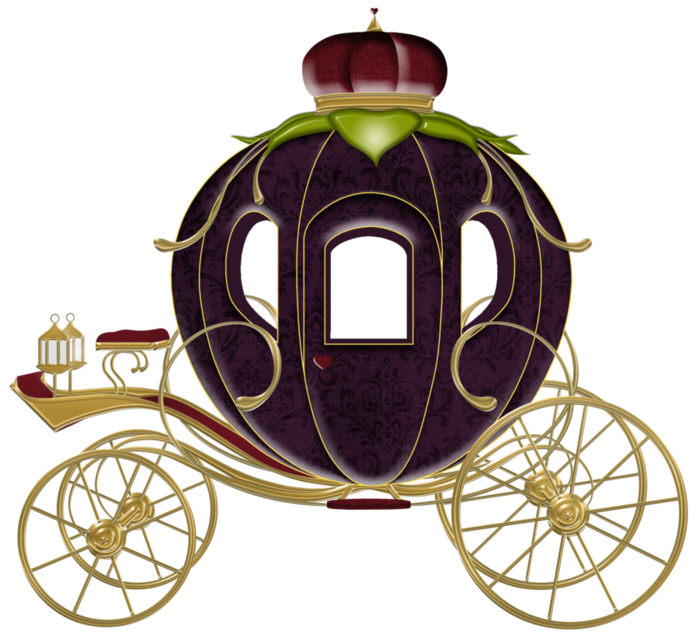 Carriage (700x638, 447Kb)