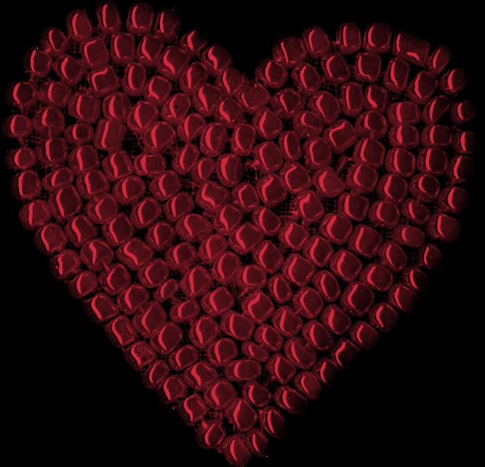 heart 2 (700x674, 490Kb)
