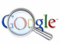 Google1 (200x150, 28Kb)