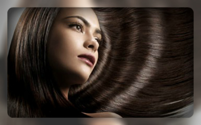 волосы (700x437, 89Kb)