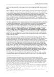 Превью __jpg_Page12 (494x700, 222Kb)
