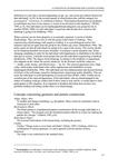 Превью __jpg_Page18 (494x700, 190Kb)