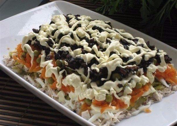 salat (1) (604x430, 58Kb)