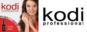 Kodi Professional/2719143_1010 (296x110, 12Kb)