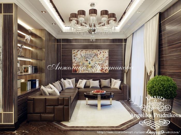 dizayn_proekt_interera_kvartiry_v_stile_ar_deko_na_bolshoy_pirogovskoy_p67_15 (700x525, 323Kb)