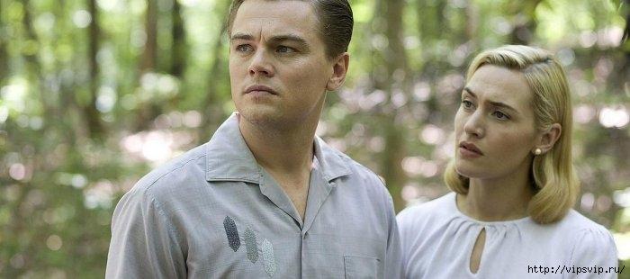 5745884_filmi_s_Leonardo_DiKaprio (700x310, 109Kb)