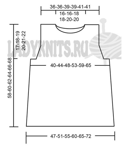 Fiksavimas.PNG2 (523x619, 75Kb)