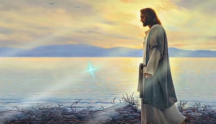 Как ответить на поздравления с пасхой христовой