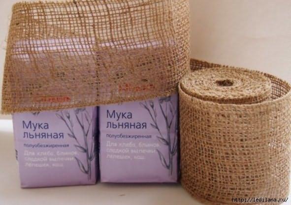 3925311_lnyanoi_myki (591x417, 120Kb)