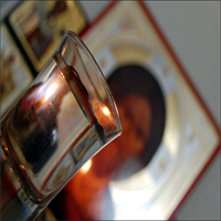 Ритуалы на Крещение/6079281_ (200x200, 56Kb)