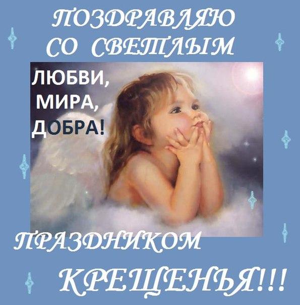 3768849__1_ (595x604, 61Kb)