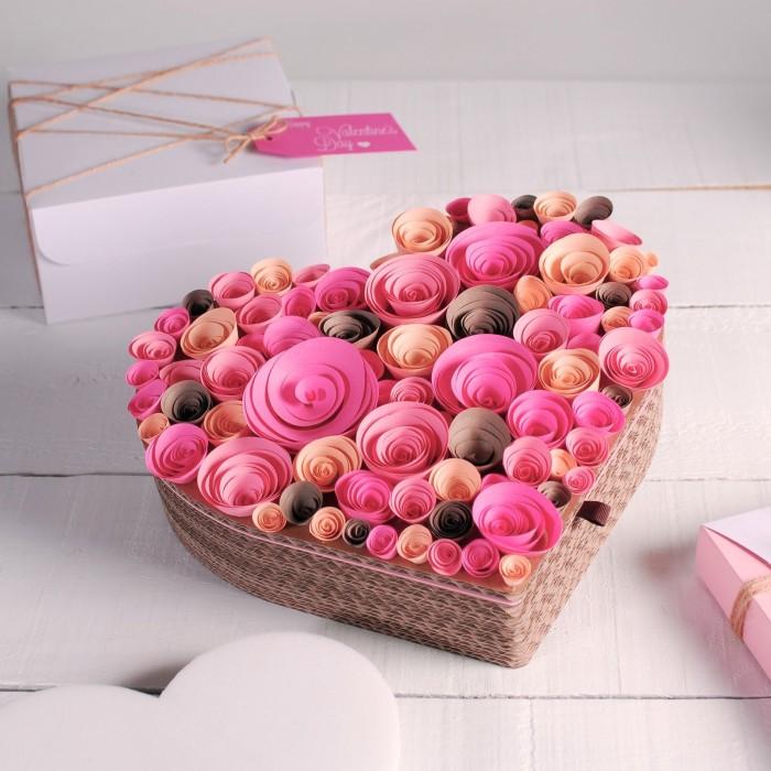 6140098_romanticgiftwrappingideasvalentinesdaygiftsurprise700x700 (700x700, 103Kb)