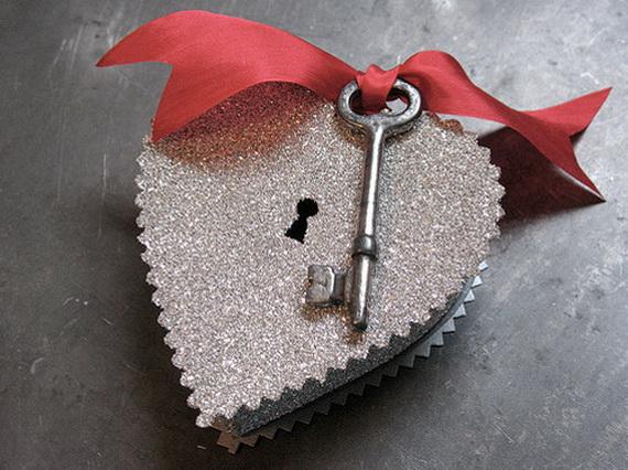 6140098_ValentinesDayGiftWrappingIdeas_02 (570x426, 107Kb)