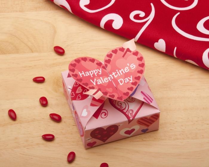 6140098_valentinesdaypictures16 (700x560, 263Kb)