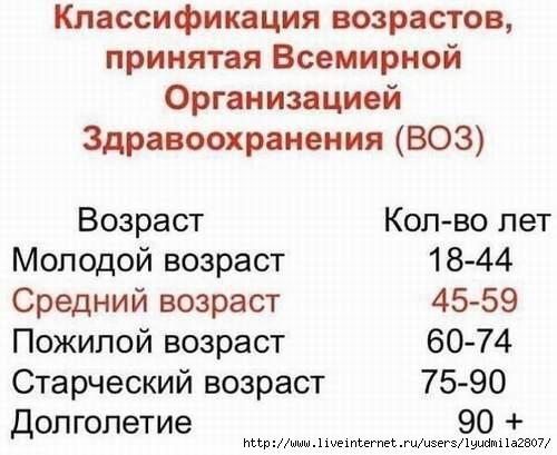 1 (500x409, 108Kb)