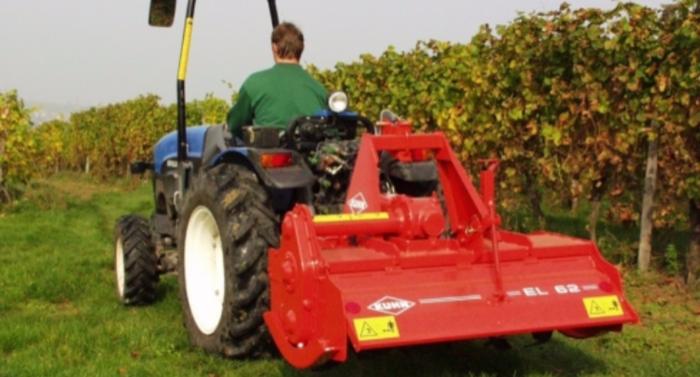 "alt=""Грунтофреза для трактора""/2835299_Gryntofreza_dlya_traktora1 (700x377, 424Kb)"