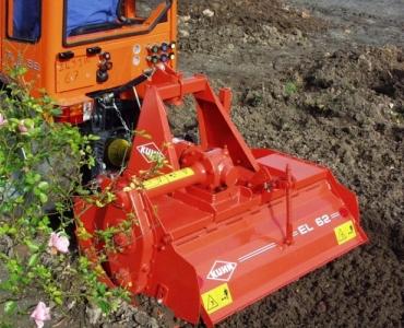 "alt=""Грунтофреза для трактора""/2835299_Gryntofreza_dlya_traktora0 (370x300, 270Kb)"