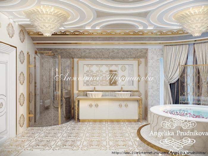 17-2 ванная (700x525, 295Kb)