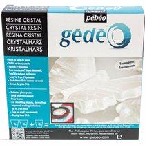 epoxkidnaia-smola-gedeo-pebeo-300-ml (210x210, 52Kb)