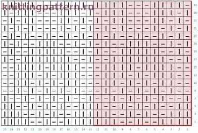 tHmnfnJIf44 (400x268, 119Kb)