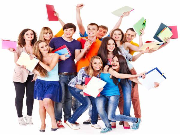 students (600x450, 37Kb)
