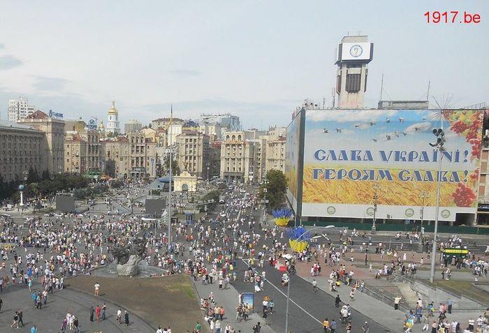 Украина: 'Слава Украине! Героям слава!'/1907332_ukraineslava (700x477, 78Kb)