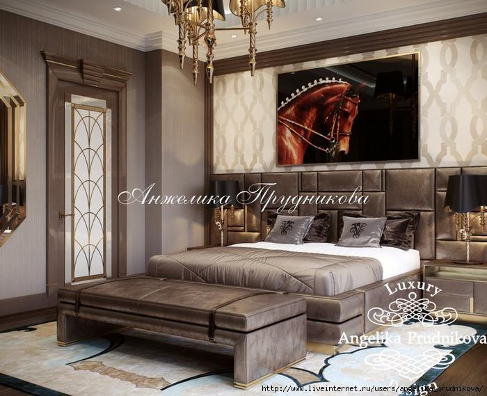 9-2 спальня (700x569, 309Kb)