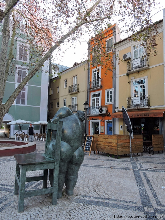 Shraddha_trаvel  Португалия 2017 (26) (525x700, 419Kb)