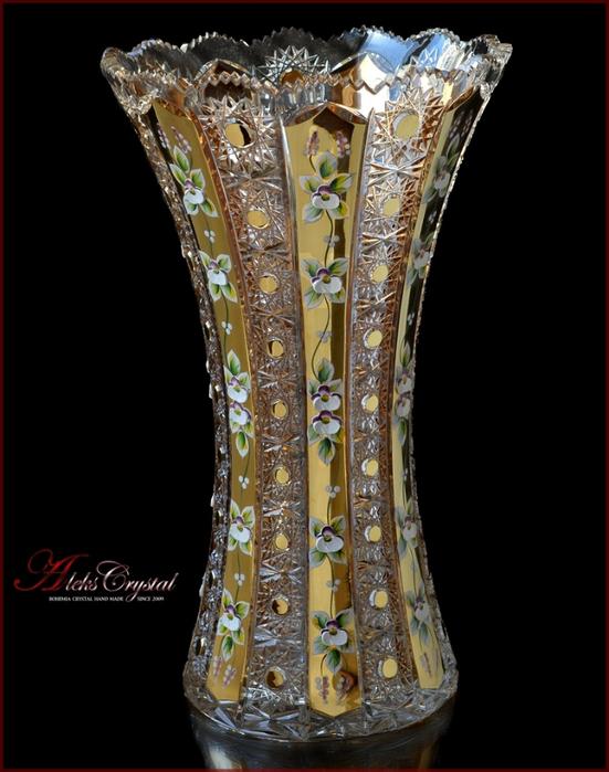 ваза 1 (551x700, 277Kb)
