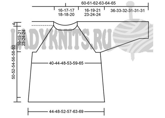 Fiksavimas.PNG2 (571x409, 74Kb)