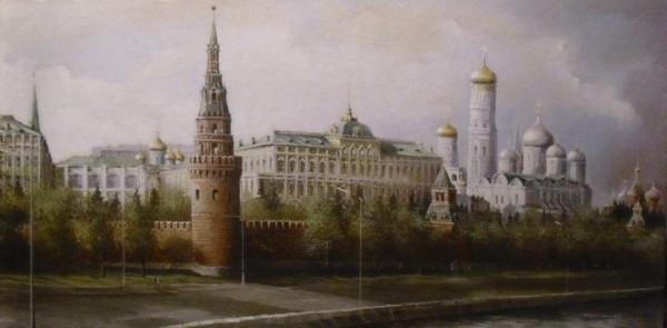 2835299_Hydojnik_Aleksandr_Starodybov1 (600x295, 37Kb)