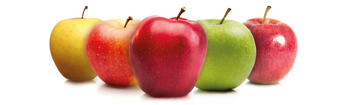 apples (700x211, 47Kb)