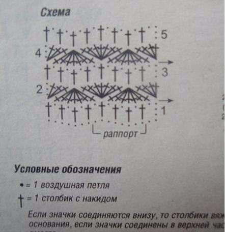 image (6) (442x456, 87Kb)